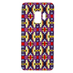 K 8 Samsung Galaxy S9 Tpu Uv Case