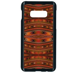 M 5 Samsung Galaxy S10e Seamless Case (black) by ArtworkByPatrick