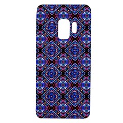 N 3 Samsung Galaxy S9 Tpu Uv Case