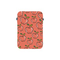 Fruit Apple Apple Ipad Mini Protective Soft Cases by HermanTelo