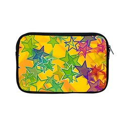 Star Homepage Abstract Apple Macbook Pro 13  Zipper Case