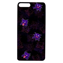 Haunter Apple Iphone 7/8 Plus Tpu Uv Case