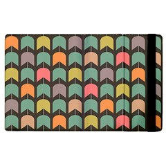 Zappwaits Apple Ipad Mini 4 Flip Case by zappwaits