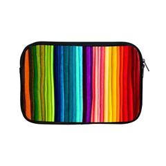 Colorful-57 Apple Ipad Mini Zipper Cases by ArtworkByPatrick