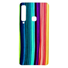 Colorful 57 Samsung Galaxy A9 Tpu Uv Case