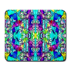 Colorful 60 Large Mousepads