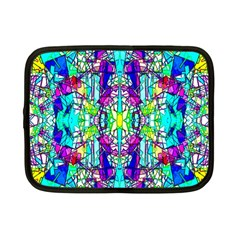 Colorful 60 Netbook Case (Small)