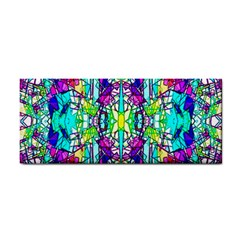 Colorful 60 Hand Towel