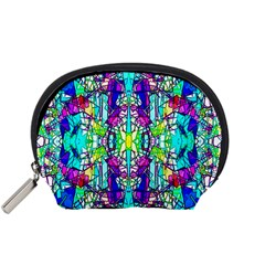Colorful 60 Accessory Pouch (Small)