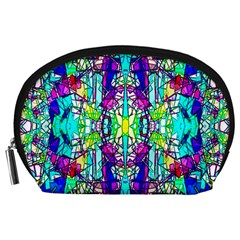 Colorful 60 Accessory Pouch (Large)