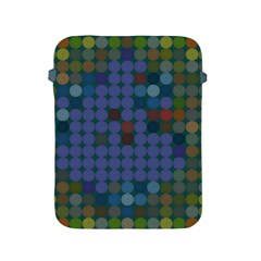 Zappwaits Apple Ipad 2/3/4 Protective Soft Cases by zappwaits