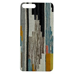Abstract Pattern Apple Iphone 7/8 Plus Tpu Uv Case