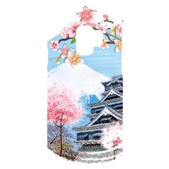Japan National Cherry Blossom Festival Japanese Samsung S9 Black Uv Print Case by Vaneshart