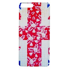 British Flag Abstract Apple Iphone 7/8 Plus Tpu Uv Case by Vaneshart