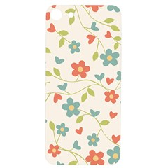 Abstract 1296713 960 720 Iphone 7/8 Soft Bumper Uv Case by vintage2030