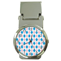Argyle 316838 960 720 Money Clip Watches by vintage2030