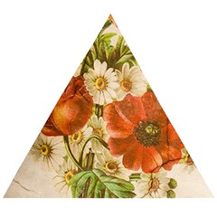 Poppy 2507631 960 720 Wooden Puzzle Triangle