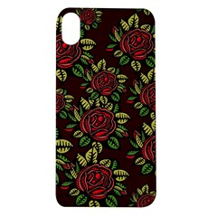Seamless 1315301 960 720 Apple Iphone Xr Tpu Uv Case