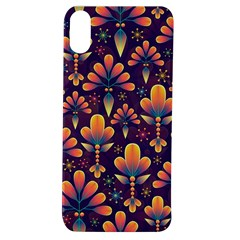 Abstract Background 2033523 960 720 Apple Iphone Xs Tpu Uv Case