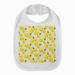 Fruits 1193727 960 720 Bib by vintage2030