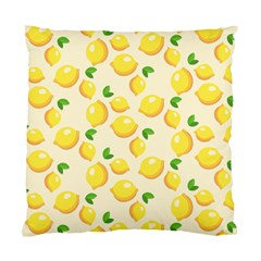 Fruits 1193727 960 720 Standard Cushion Case (two Sides) by vintage2030