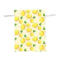 Fruits 1193727 960 720 Lightweight Drawstring Pouch (l) by vintage2030