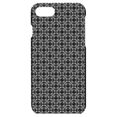 Pattern 1776806 960 720 Iphone 7/8 Black Uv Print Case