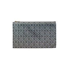 Tiles 554601 960 720 Cosmetic Bag (small) by vintage2030