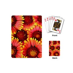 Background 1655938 960 720 Playing Cards Single Design (mini) by vintage2030