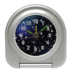 Star 67044 960 720 Travel Alarm Clock by vintage2030
