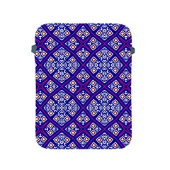Symmetry Apple Ipad 2/3/4 Protective Soft Cases by Sobalvarro