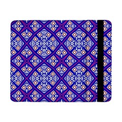 Symmetry Samsung Galaxy Tab Pro 8 4  Flip Case by Sobalvarro