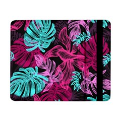 Leaves Samsung Galaxy Tab Pro 8 4  Flip Case by Sobalvarro