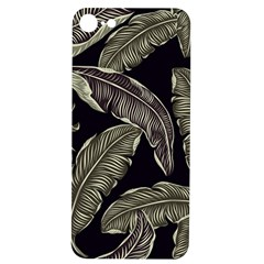 Jungle Iphone 7/8 Soft Bumper Uv Case by Sobalvarro