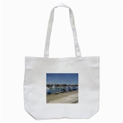 Balboa 1 3 Tote Bag (white) by bestdesignintheworld