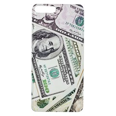 Mixed Dollars Apple Iphone 7/8 Plus Tpu Uv Case