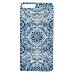 Boho Pattern Style Graphic Vector Apple Iphone 7/8 Plus Tpu Uv Case by Sobalvarro