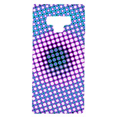 Spots 2223 Samsung Galaxy Note 9 Tpu Uv Case