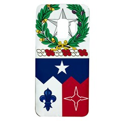 Coat Of Arms Of United States Army 141st Infantry Regiment Samsung Galaxy S9 Tpu Uv Case