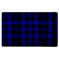 Zappwaits Apple Ipad 3/4 Flip Case by zappwaits