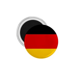 Flag Of Germany 1 75  Magnets by abbeyz71