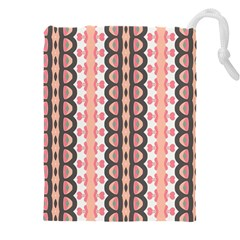 Wallpaper Cute Pattern Drawstring Pouch (5xl)