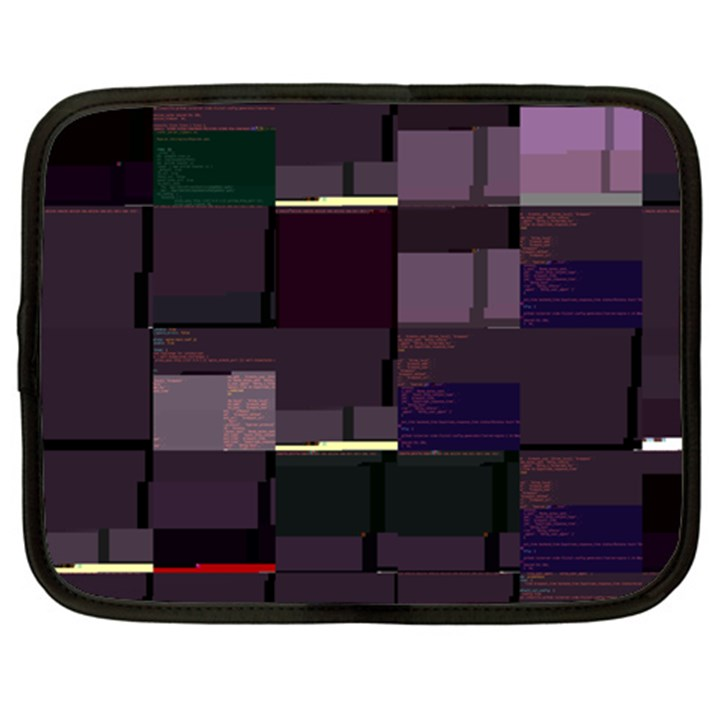 VerosK ansible-nginx-base s main-yml glitch code 15inch_laptop_sleeve