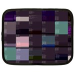 xd009642 tarpaulin s source_analysis-rs glitch code 15inch_laptop_sleeve Front