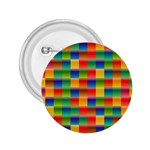 Background Colorful Abstract 2.25  Buttons Front