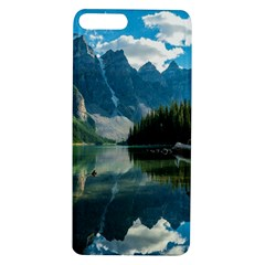 Nature Apple Iphone 7/8 Plus Tpu Uv Case by ArtworkByPatrick