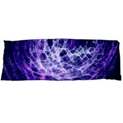 Abstract Space Body Pillow Case (dakimakura)