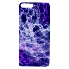 Abstract Space Apple Iphone 7/8 Plus Tpu Uv Case