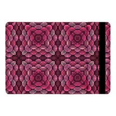 Abstract Pattern Mandala Decorative Apple Ipad Pro 10 5   Flip Case