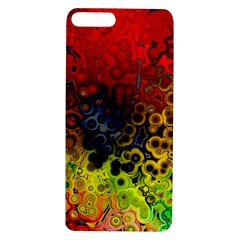 Color Abstract Colorful Art Apple Iphone 7/8 Plus Tpu Uv Case by Wegoenart